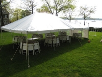 Party Rentals Seattle