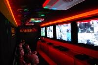 Games2U - Seattle Game Truck